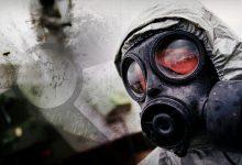Photo of الحرب البيولوجية الانتقائية: من خلفها؟