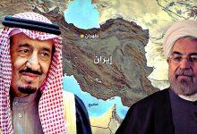 Photo of السعودية وإيران: اختلاف رؤى وتوافق نتائج