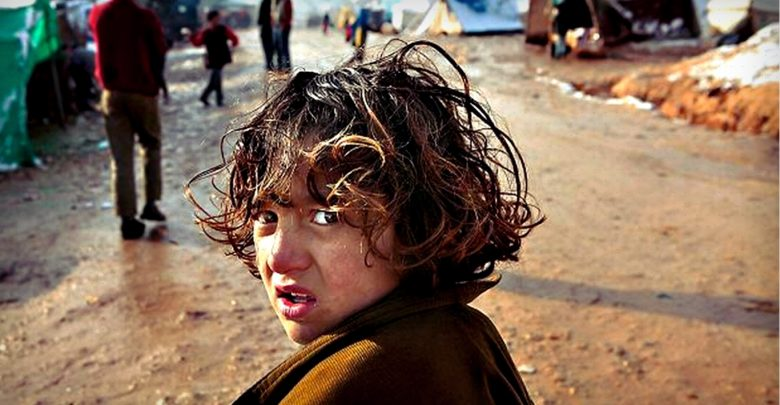 Refugees in Egypt: Violations and Challenges
