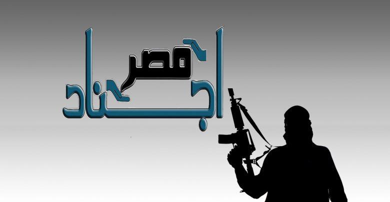 تنظيم أجناد مصر: التطورات والاستراتيجيات