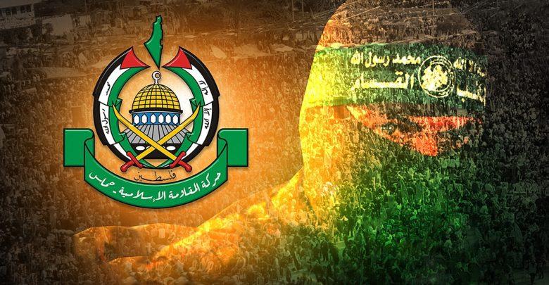 حماس-والقسام-خلافات-مكتومة-وقضايا-ساخنة