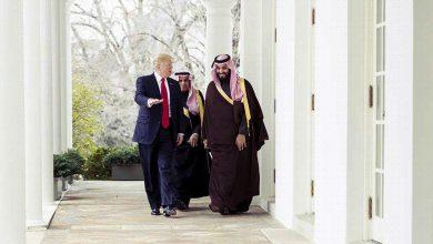 Photo of فورين بوليسي: حقيقة ما يجري في السعودية