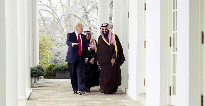 فورين بوليسي: حقيقة ما يجري في السعودية