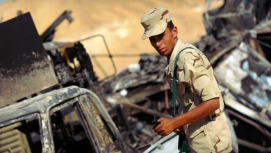 Photo of ما بعد حادث الواحات: خلاصات وتحديات