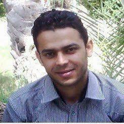عبد الغني مزوز