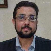 أحمد التَّلاوي