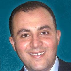 د. أحمد ذكر الله