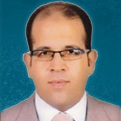أحمد فوده