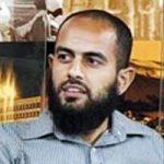أحمد فريد مولانا