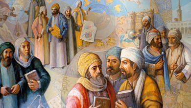 منظومة قضايا الفكر السياسي الإسلامي