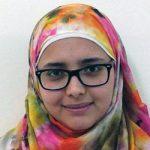أمينة عمرو