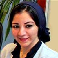إيمان زهران