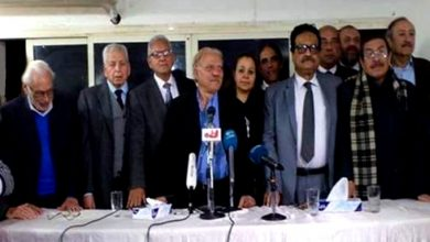 Photo of الحركة المدنية الديمقراطية: السياقات والدلالات