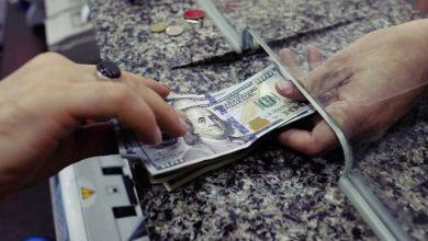 Photo of حقيقة استقرار سعر الصرف في مصر