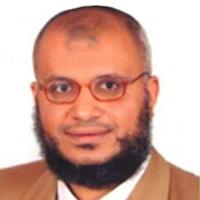 سمير العركي