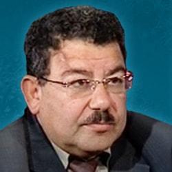 د. سيف الدين عبد الفتاح