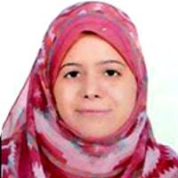 شيماء بهاء الدين