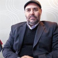 د. طارق الزمر