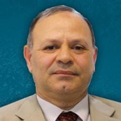 عبد الحافظ الصاوي