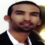 عبد الله أحمد محمود