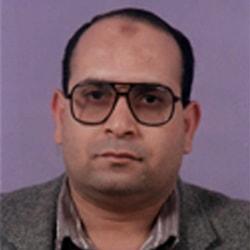 د. حامد عبد الماجد قويسي