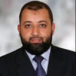 طاهر عبد المحسن