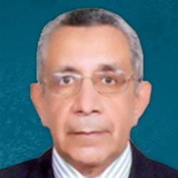 عبد المعطي زكي