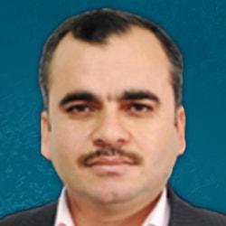 د. عدنان أبو عامر