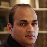 د. عصام عبد الشافي
