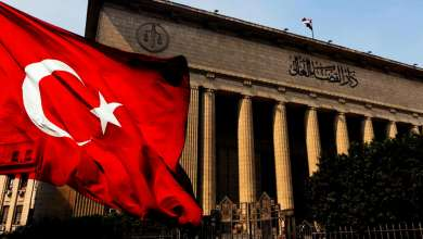 Photo of ما وراء الاتهامات المصرية لتركيا