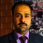 محمد أبو سعده