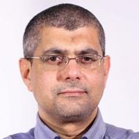 محمد الشبراوي