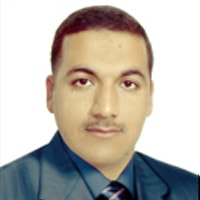 د. محمد ياس خضير