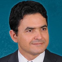 د. محمد محسوب
