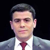 محمود علوش