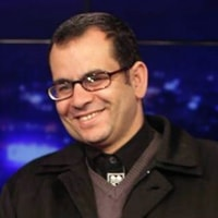 مسعود حامد