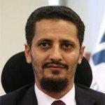 د. هود محمد قباص أبو راس
