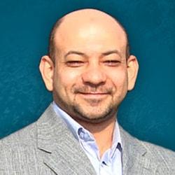 وسام فؤاد