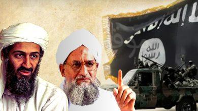 Photo of تحولات الخطاب السياسي الجهادي
