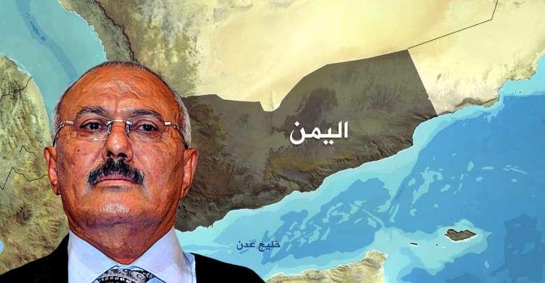 اليمن بعد سقوط صالح: المسارات الدامية