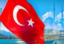 Photo of تطورات المشهد التركي 2 يناير 2017