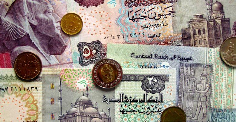 6b00e963d1827 تطورات المشهد الاقتصادي 7 أكتوبر 2017 - المعهد المصري للدراسات