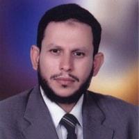 د. خالد السيد