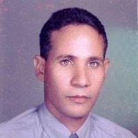 د. سعيد عفيفي