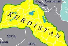 Photo of كردستان العراق: تحولات وآفاق