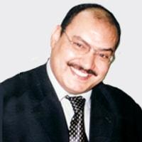 د. محمد الحسيني