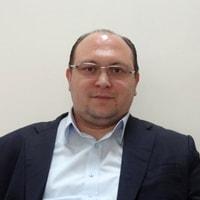 محمد زاهد جول