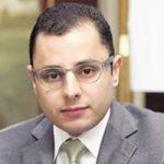 Photo of محمد محسن أبو النور