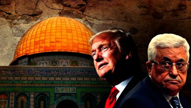 Photo of مستقبل السلطة الفلسطينية بعد قرار ترامب