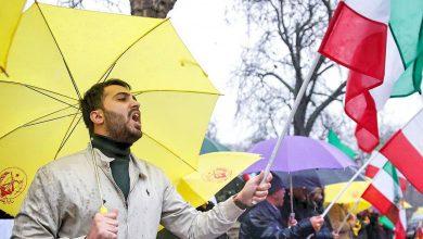 Photo of مظاهرات إيران: الأبعاد والسياقات